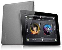 Sleevz for iPad 2