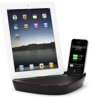 Griffin PowerDock Dual