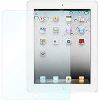 SGP シュタインハイル SQ ウルトラ・クリスタル for iPad 2