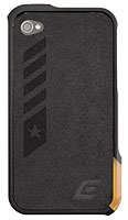 ELEMENTCASE iPhone 4 Vapor Pro Black Ops Limited Edition
