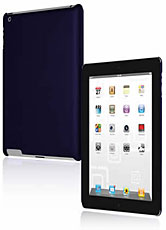 INCIPIO feather for iPad 2