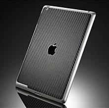 SGP スキンガード for iPad 2