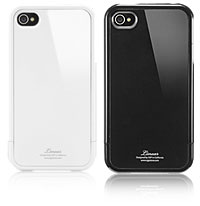SGP Linear Case for iphone 4