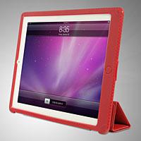 Maclove Jumper for iPad 2