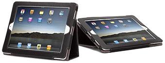 Griffin Elan Folio for iPad 2