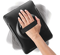 Hand Stand for iPad
