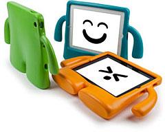 iGuy for iPad