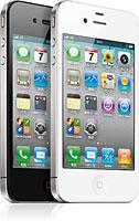 のりかえキャンペーン for iPhone 4