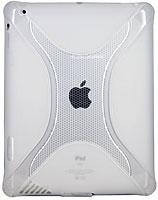 Xyber Pro2 for iPad 2