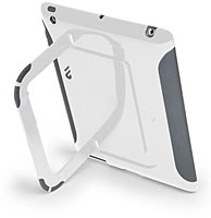 iPad 2 Pop! Case with Stand