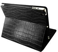 Sumajin INK Flip Case for iPad 2