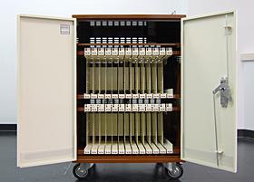 iPad Cart ver2