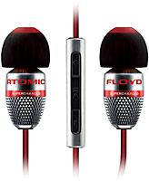 Atomic Floyd SuperDarts + Remote