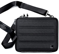 SGP iPad ドレスデン クラウス9i メッセンジャーバッグS2