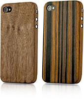 EVOUNI Super-Thin CaseシリーズiPhone 4専用ケース
