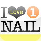 I LOVE NAIL