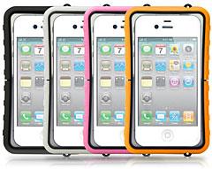 Krusell SEaLABox(クルセル シーラボックス)for iPhone