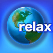 Relaxation Portal