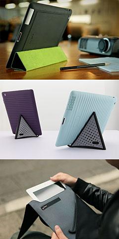 iPad FullCover 2/iPad Wave 2/iPag
