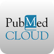 PubMed CLOUD