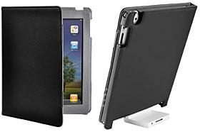 Contour Folio Case for iPad 2