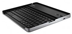 Logicool Keyboard Case For iPad 2
