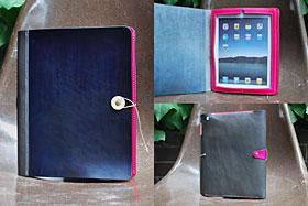 iPad 2用iPad suits