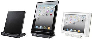 エアボルテージ for iPad 2