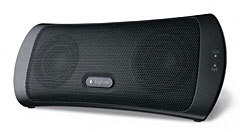Logicool Wireless Speaker TS515