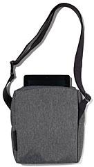 Cote&Ciel Tablet Kit Bag 2011 for iPad
