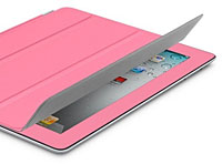 PATCHWORKS Colorant for iPad 2