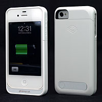 PhoneSuit Elite for iPhpne4S/4