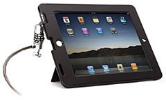 Griffin TechSafe Case for iPad 2