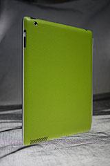 iPad 2スマートレザージャケット