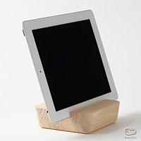 五十嵐久枝「bocchiri」for iPad