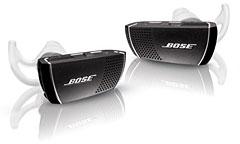 Bose Bluetooth headset Series 2