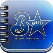 BSpirit Shop PhotoBook