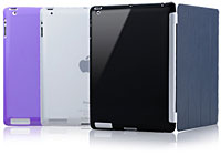 MacGizmo SmartPlus for iPad