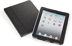 SoftBank SELECTION ホルダーケース for iPad 2