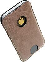 muichiga iPhone sleeve 4/4s