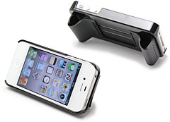 BODY GLOVE Texterケース for iPhone 4S/4