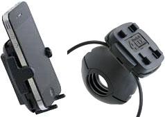 RICHTER Mini Smart Gripper/HRX BICYCLE 7S Quick-Fix
