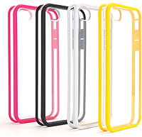 Lite for iPhone 4S/4
