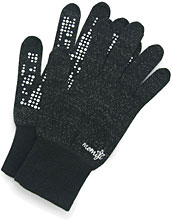 momiji gloves touch grip