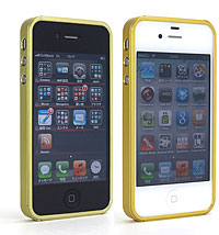 GLIDE for iPhone 4S