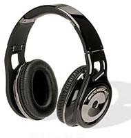 Scosche REALM Over Ear Headphones