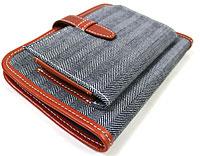 LAGASHA x carryingcase.net スマートフォン・ビジネスダイアリーケース