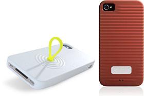 Phone Tail 4S/Phone Ripple 4S