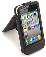Griffin Elan Commuter for iPhone 4S/4
