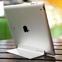 magnus for iPad 2